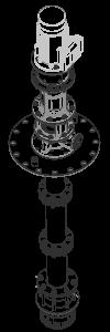 ETP 50-125_Gitter