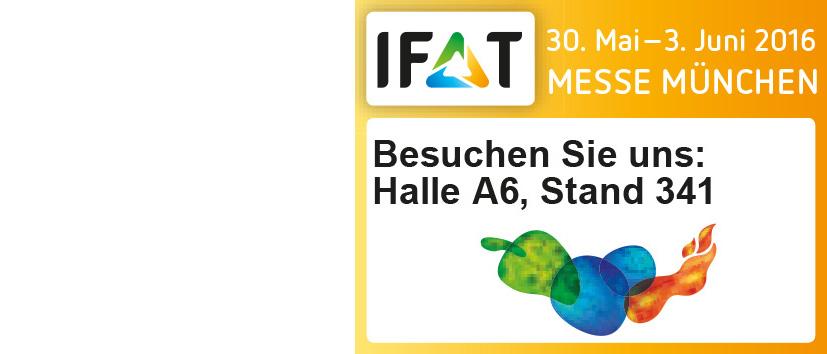 Logo_IFAT_1