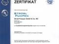 ISO9001_2015_Zertifikat_deutsch