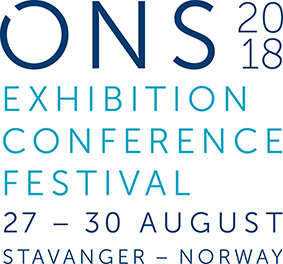 Image result for ons norway 2018