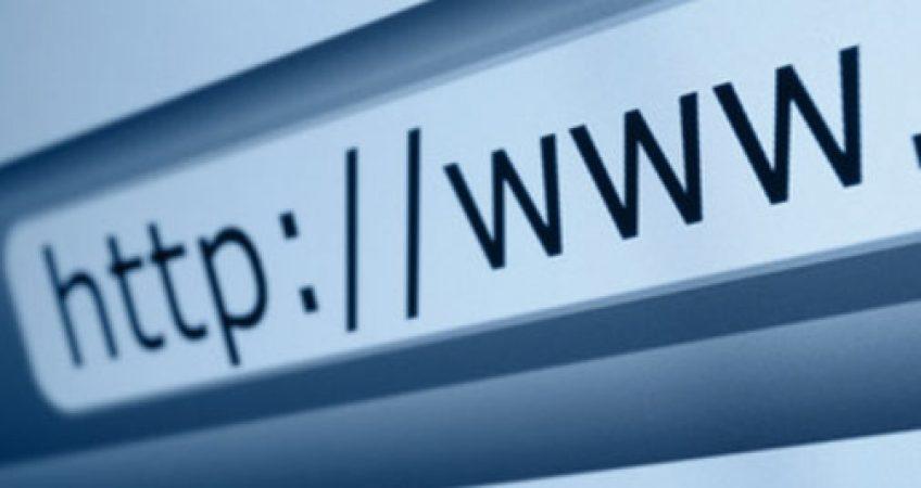 Neue_Homepage_1